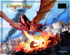 dragon_rage_box_top.thumbnail.png