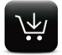 126580-simple-black-square-icon-business-cart-arrow_90px.png