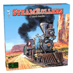 Steamrollers_box_3D_1K_L_0.png