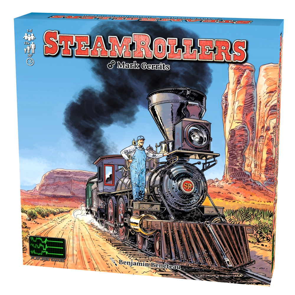 Steamrollers_box_3D_1K_R.png